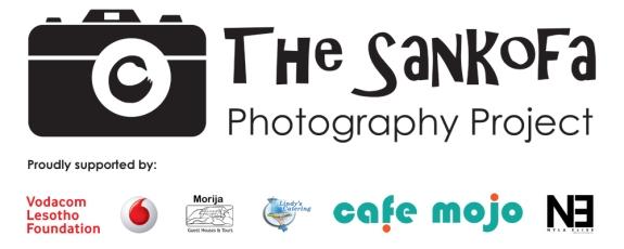 the-sankfa-sponsors