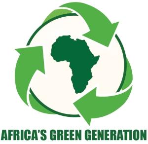 AGC-logo