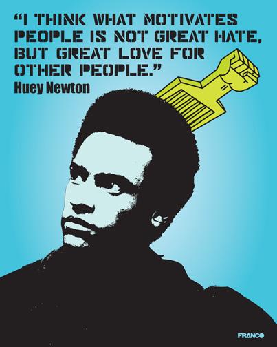 H_Newton