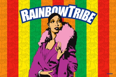 Queen_of_the_Rainbow_Tribe