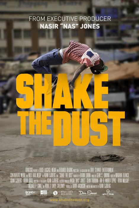 shake-the-dust