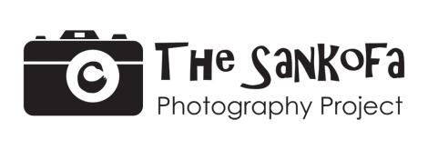 the-sankfa-poster-logo-1000px