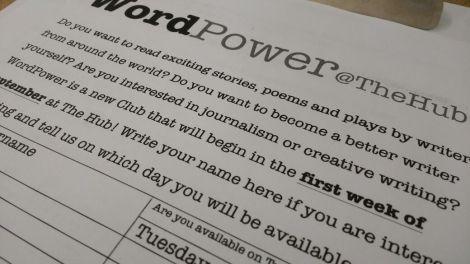 WordPower