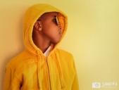 Photo by: Thabo Mohloboli
