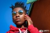 Photo by: Tsebo Makakole