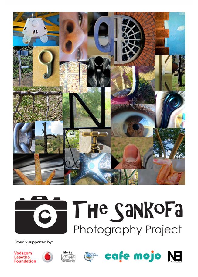Sankofa_Alphabet_Sponsors