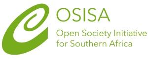 OSISA_logo1