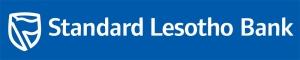 Standard-Lesotho-Bank-Horizonal-Logo-(blue)-