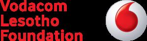 Vodacom Lesotho Foundation LOGO-PNG (1)